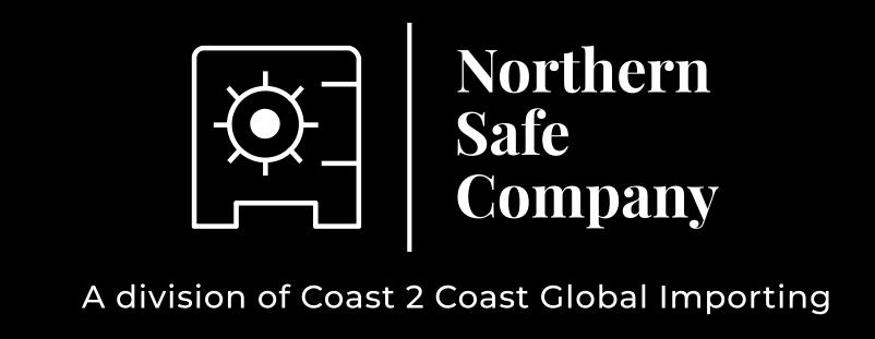 Northern Safes